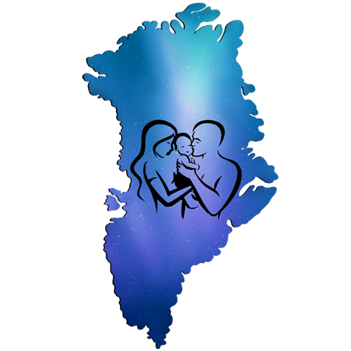 Terapi Iperaaneq Logo
