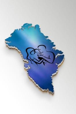 Terapi Iperaaneq Logo 3D